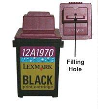 canon cartridge 303 refill pdf